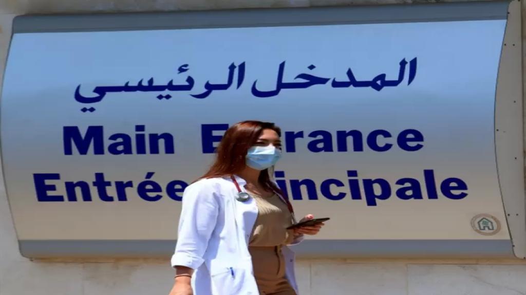 «الاخبار»: هجرة جماعية للأطباء: الخليج وجهةً أولى فالعراق وأميركا وأوروبا ثم أفريقيا