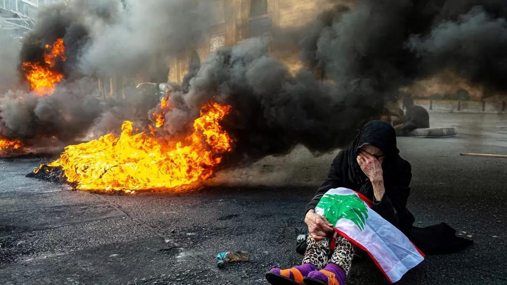 لبنان الثقافة تحت رحمة الفيروس والدولار وقبلهما انفجار 4 آب