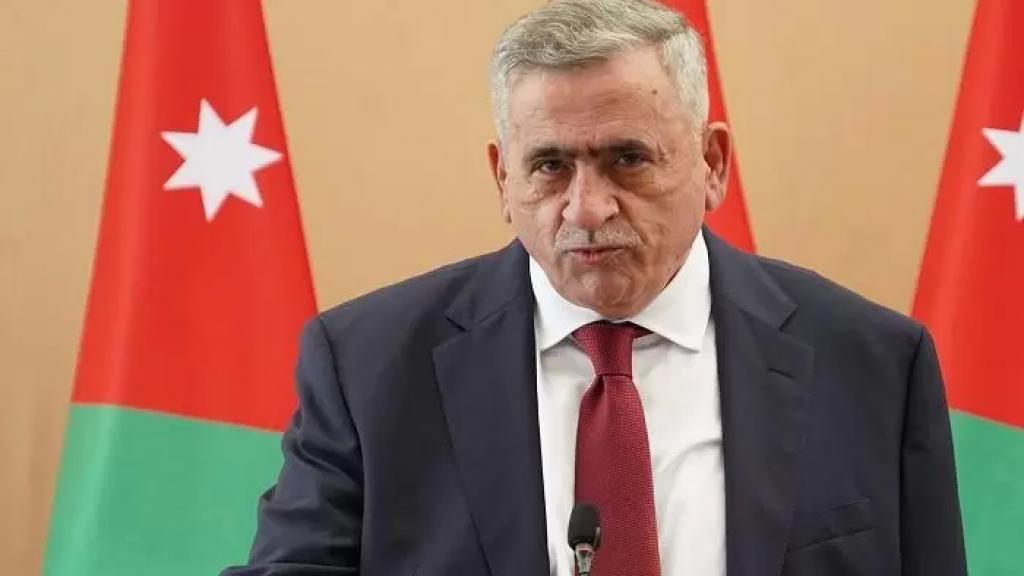 استقالة وزير الصحة الأردني بعد حادثة انقطاع الأوكسجين عن مستشفى السلط وسقوط ضحايا