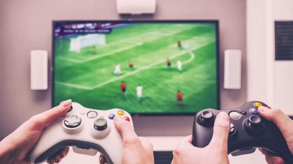 تحسين مهارات حل المشاكل وتقوية الذاكرة..7 فوائد لممارسة ألعاب الفيديو بإعتدال!