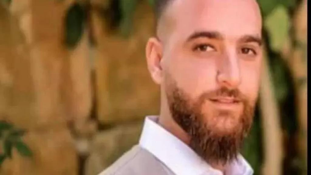 توضيح من بلدية عانوت حول حادث الصدم الذي أدى إلى وفاة الشاب خالد الغور وإصابة آخر: لا صحة للأخبار المتداولة عن تواجدهما مع مجموعة من الأشخاص وقيامهم بقطع الطريق على المارة