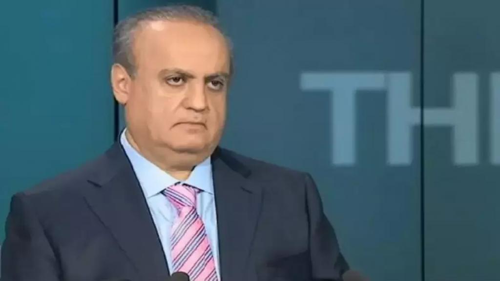 وهاب: والله لو كان في الجامعة العربية شيء من الكرامة لطردت قطر منذ بدأت بتخريب الأمة بمشاركة الإخوان منذ عشر سنوات