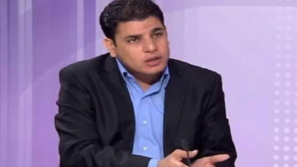 سالم زهران: رايحين ع الصومال بلا موز