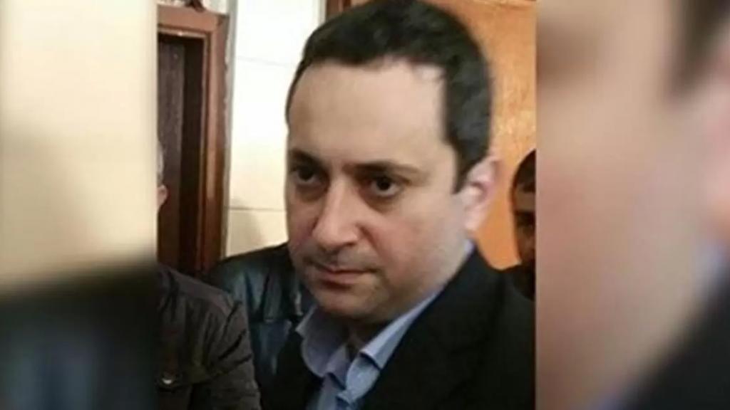 المحقق العدلي في جريمة إنفجار مرفأ بيروت: كل همي أن أرضي ربي وضميري...لن أترك مرتكبا خارج السجن ولن أبقي بريئا في السجن