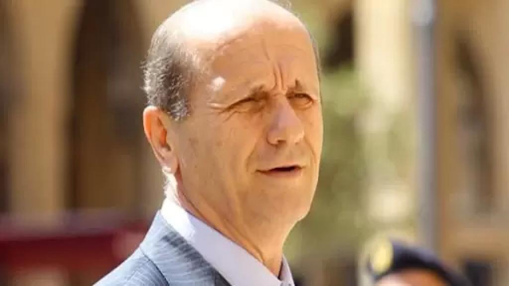 """مروان شربل: """"ما تتفاجئوا إذا فقتو بكرا ولقيتو حكومة"""""""