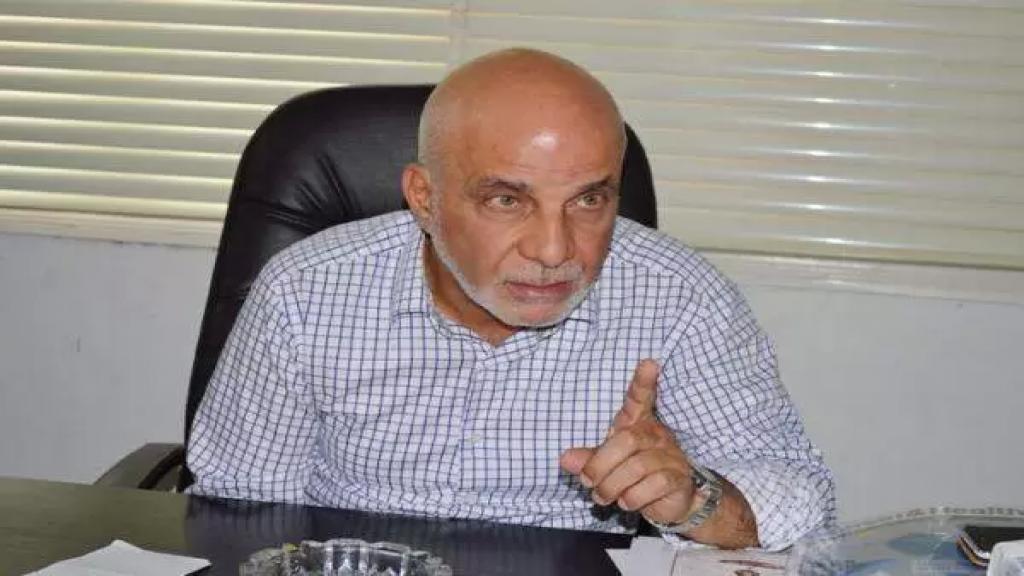 خريس: ما تم تداوله حول جواب حاكم مصرف لبنان لرئيس المجلس النيابي بأن ليس لديه دولار واحد في المصرف غير دقيق وخارج سياقه..المقصود بأنه ليس لديه ما يدعم الكهرباء
