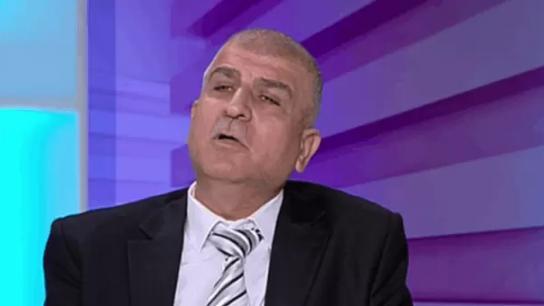 فادي ابو شقرا: ما يحكى عن رفع سعر صفيحة البنزين 5000 ليرة غير صحيح حتى الساعة والتشاور قائم لحل يرضي المواطنين وبعد نصف ساعة ستتضح الامور