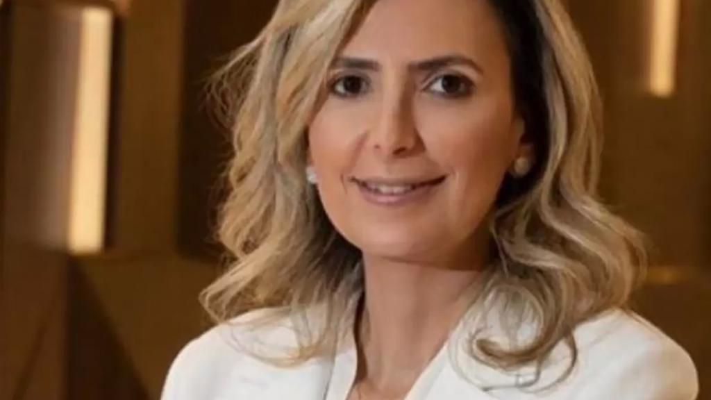 طبيبة من أصول سورية - لبنانية ترفض تولي وزارة الصحة في البرازيل