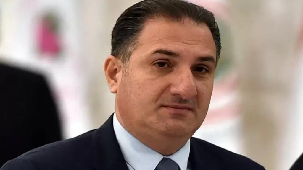 وزير الإتصالات: طالما أن المازوت مؤمن فالإنترنت مؤمن