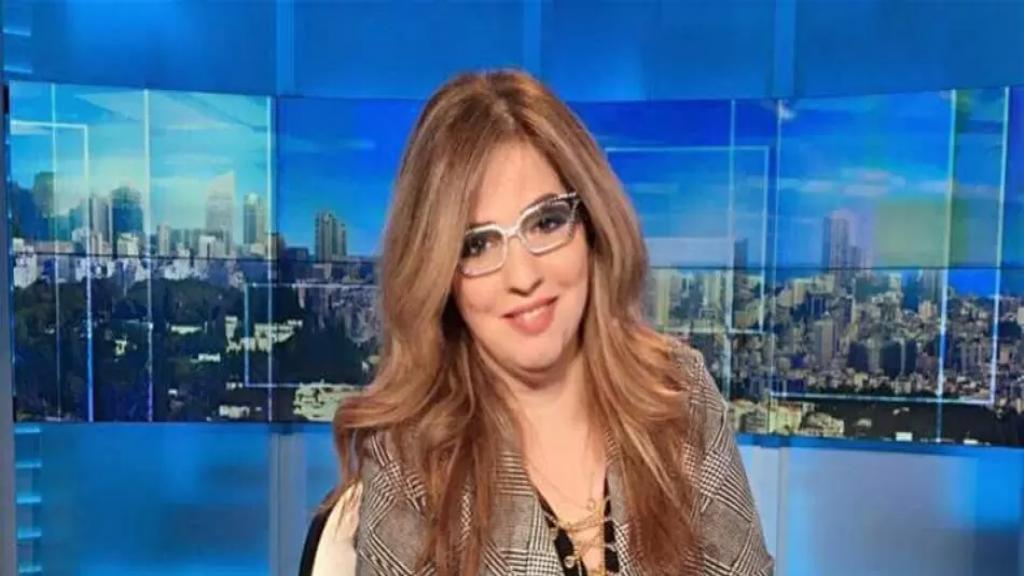 مريم البسام: رئيس الجمهورية متوجهًا إلى الرئيس المكلف يستند إلى دستور وائل كفوري: يا ضلّي يا روحي