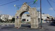 مسلحون مجهولون سلبوا سائق سيارة اجرة سيارته وهاتفه الخليوي و300 ألف ليرة ضمن نطاق بلدة الخضر ولاذوا بالفرار