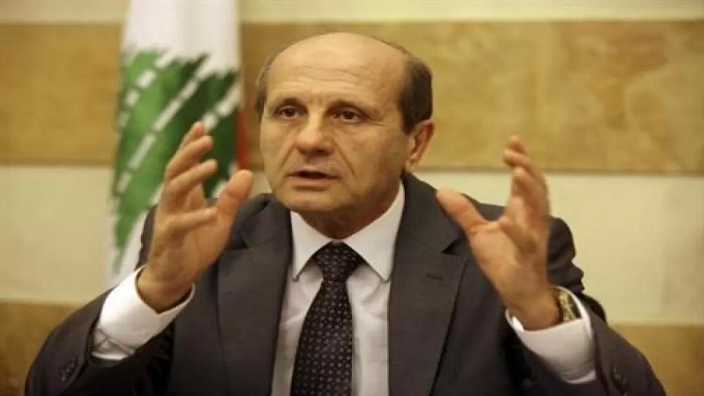 """مروان شربل لـ """"الديار"""" : كل المعلومات عن سيناريوهات مخيفة تنتظر لبنان وعن حدوث اغتيالات لشخصيات سياسية صحيحة وهنالك 6 شخصيات على اللائحة"""