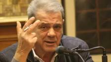 """نجاح واكيم: بين رسالة عون """"إلى اللبنانيين"""" ورد الحريري...بشرفكم، هيدي دولة؟"""