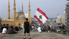 روسيا للبنانيين: أمامكم فرصة أخيرة.. إما أن تتشكل الحكومة في غضون 10 أيام وإما الإنهيار