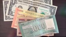 أجواء إيجابية وجهود من اللواء ابراهيم.. لهذه الأسباب انخفض سعر الصرف سريعًا وصولاً إلى 10900 ليرة (الجمهورية)