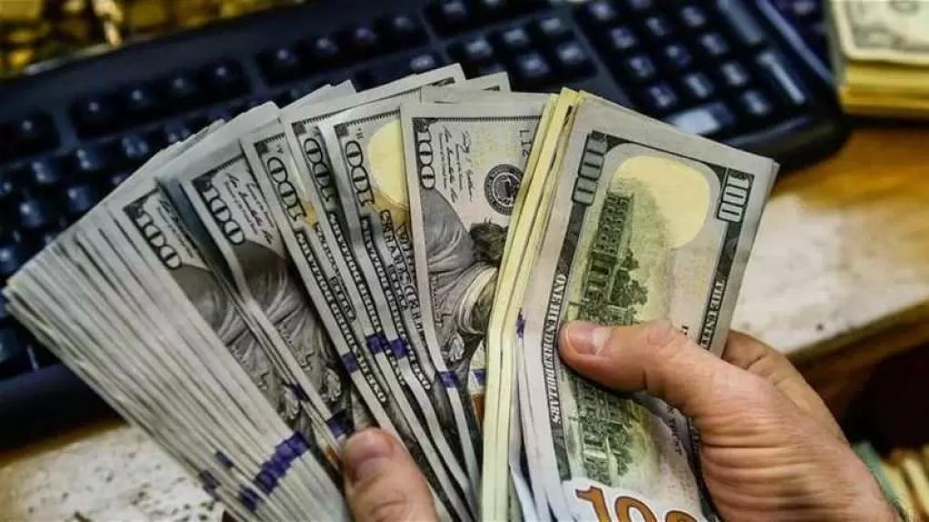 الدولار إلى 9000 ليرة إن نجحت الآلية (الديار)