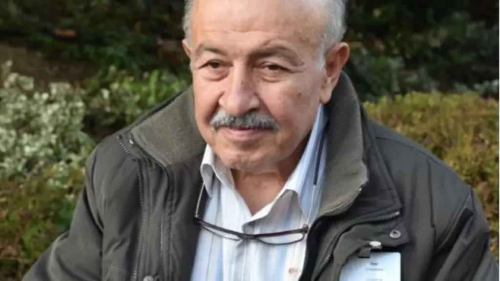بلدية بنت جبيل تنعى مدير عام الشؤون الخارجية لمجلس النواب الاستاذ بلال شرارة