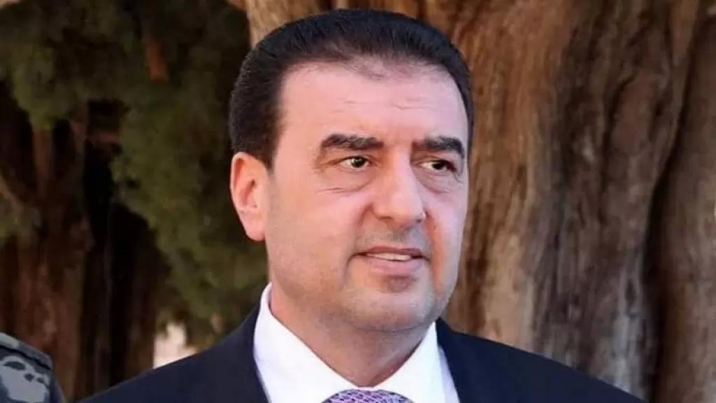 البعريني: أي عنجهية وأنانية تتعاطون بها مع البلد.. يبدو ان لبنان بات بأمان الله