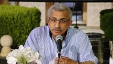 أسامة سعد: لتزخيم التحركات الشعبية
