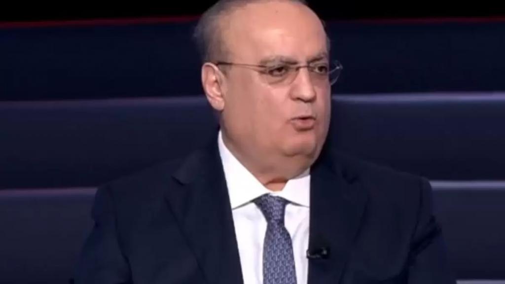 بعد لقاء عون - البخاري... وئام وهاب: تطورات عربية قادمة فلننتظرها