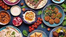 """بالصورة/ فاتورة """"صادمة"""" في أحد المطاعم.. 1826000 ألف ليرة لبنانية!"""