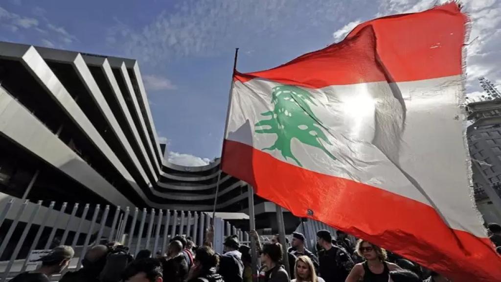صندوق النقد الدولي: من الضروري تشكيل حكومة جديدة على الفور وبتفويض قوي لتطبيق الإصلاحات الضرورية...ولا نبحث برنامجاً مع بيروت في الوقت الحالي