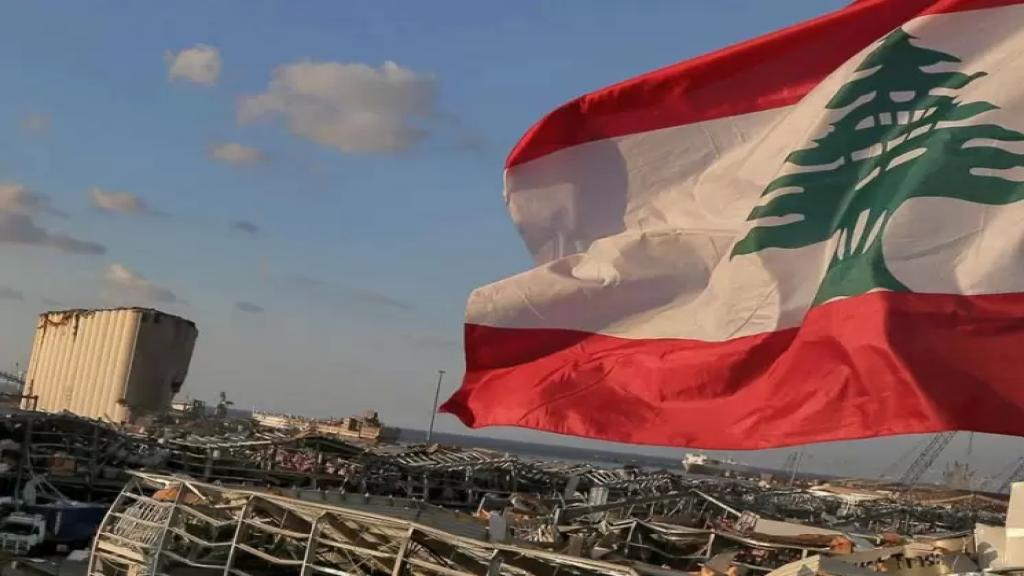 """مرجع مالي لـ""""الجمهورية"""": لبنان معلق على حبل رفيع.. والوضع ليس ميؤوسا منه"""