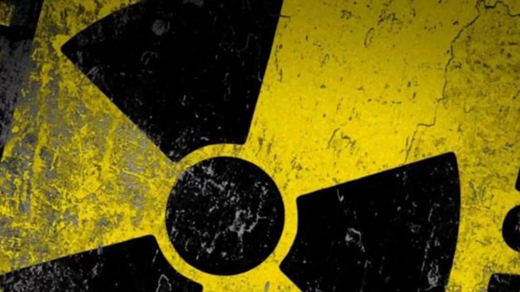المديرية العامة للنفط:المواد النووية في الزهراني تستخدم في الأبحاث العلمية والاثنين ستكون بعهدة هيئة الطاقة الذرية