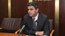 النائب زياد حواط:  نحذر من انفجار أمني كبير