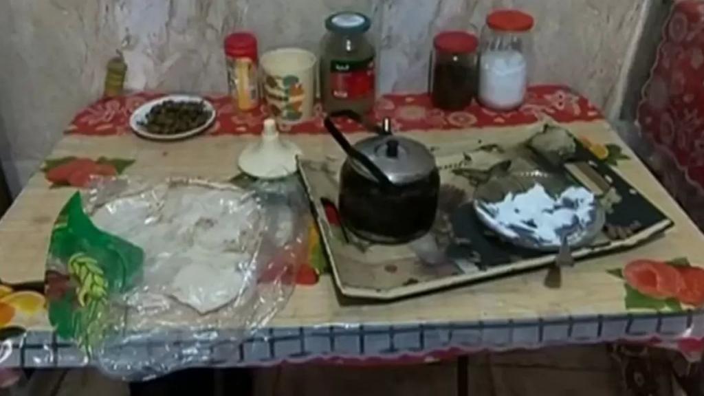 بالفيديو/ 55% من الشعب اللبناني بات «فقيراً»