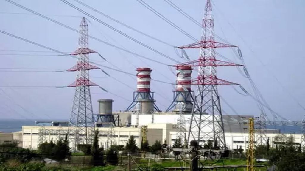 معلومات الجديد: شركة كهرباء لبنان طلبت من منشآت الزهراني تزويدها بـ ٣ الاف طن من المازوت لتجنب توقف معمل الزهراني عن انتاج الكهرباء