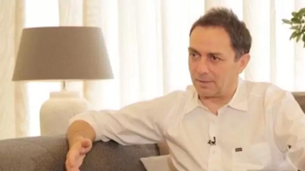 زياد بارود: الاحتمالات الأمنية مفتوحة والفوضى الداخلية ممكنة ولكن لا حرب أهلية