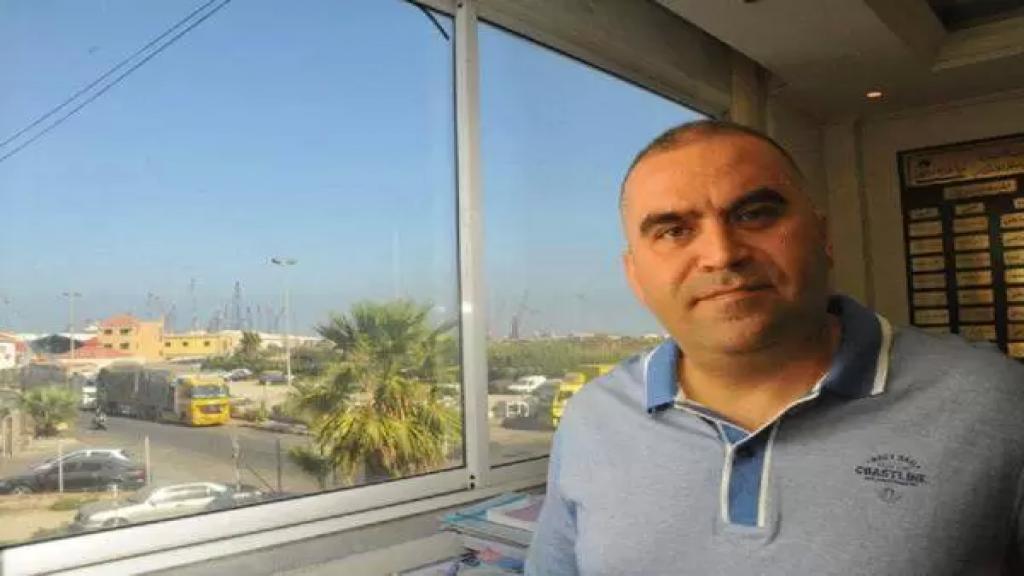 مدير مرفأ طرابلس: 40 سفينة ستتأخر أسبوعًا عن لبنان بسبب قناة السويس