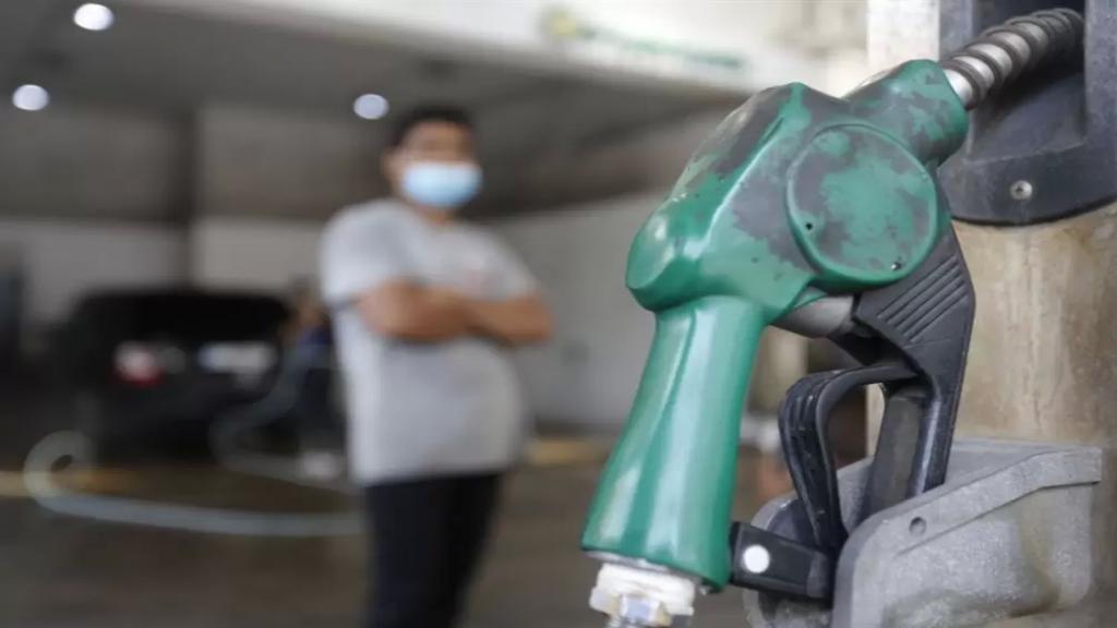 ارتفاع جديد في أسعار المحروقات... البنزين فوق الـ40 ألف