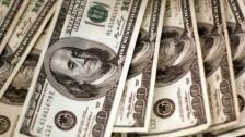 استمرار الدعم سيُرتب اقتطاع ما بين 6 و7 مليارات دولار من ودائع اللبنانيين! (الجمهورية)
