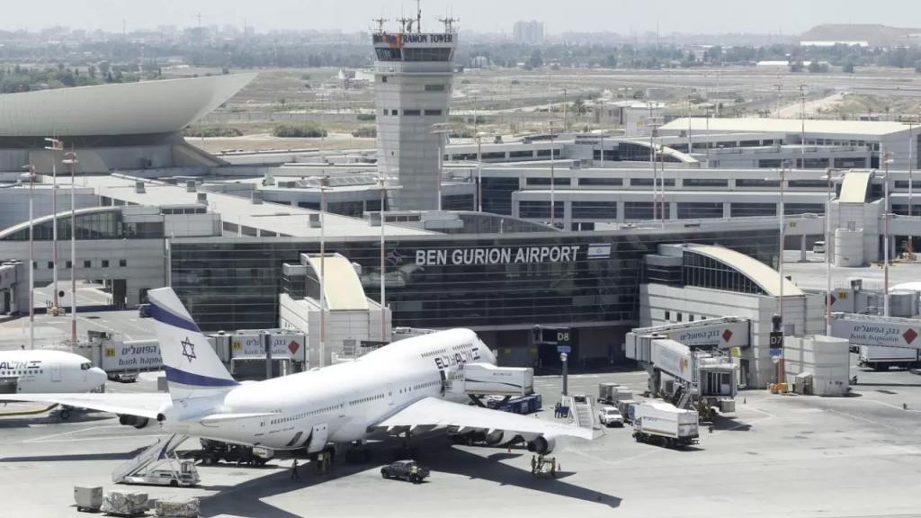 الإحتلال الإسرائيلي يدعو المستوطنين لعدم السفر إلى الإمارات والبحرين ومصر ودول أخرى خشية تهديد بشن هجوم يطالهم