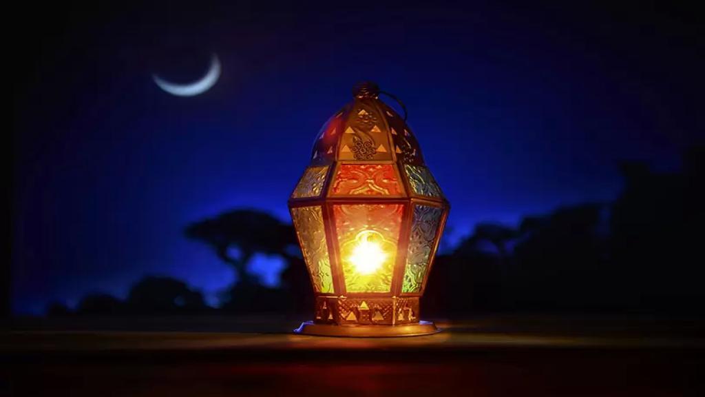 مركز الفلك الدولي: من المتوقع أن يكون يوم الثلاثاء 13 نيسان بداية شهر رمضان في معظم الدول الإسلامية