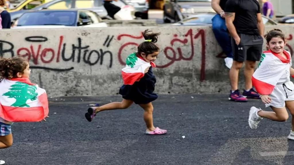 اليونيسف: حكومة اليابان أكّدت التزامها تجاه الأطفال الأكثر ضعفاً الذين يعيشون في لبنان من خلال تقديم مساعداتها الطارئة بقيمة 2,225,000 دولار