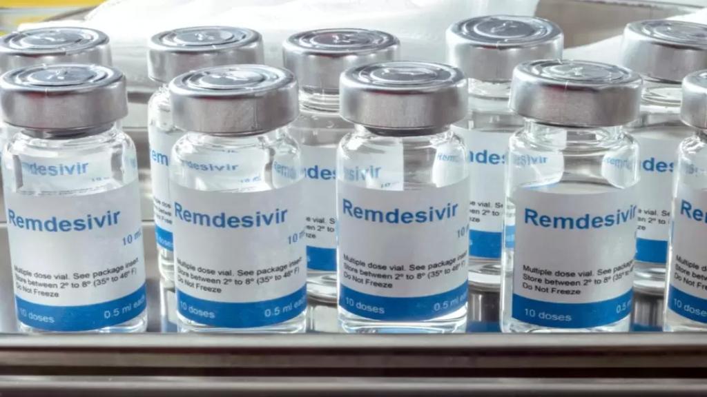 وزارة الصحة: إدراج عقار Remdesivir من ضمن الفاتورة الاستشفائية للمرضى الذين يعالجون على نفقة الوزارة وتخفيض سعر أصنافه المختلفة