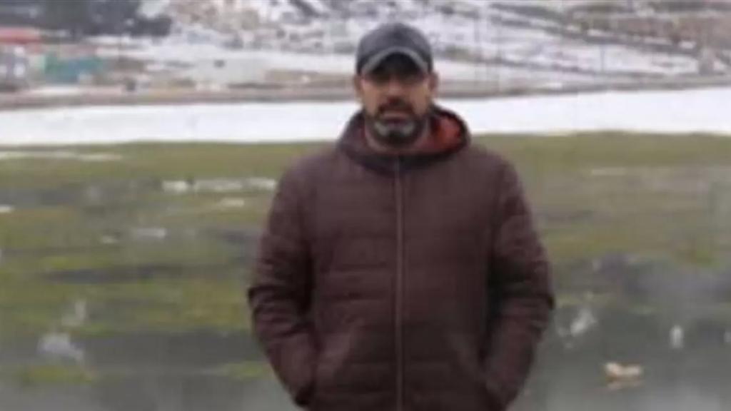 """""""بسام الموري"""" توفي متأثراً بجراحه إثر اصابته بطلق ناري منذ حوالي الشهر في طرابلس"""
