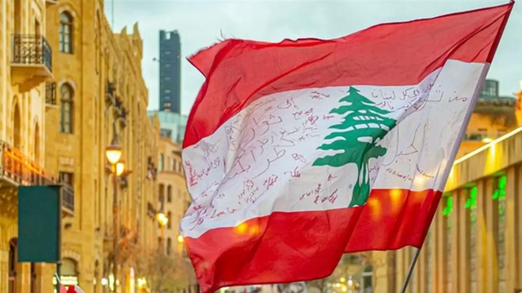 """رسالة من مسؤول مالي دولي كبير إلى المسؤولين الحكوميين في لبنان.. """"عليهم أن يدركوا أنهم يقعون في خطأ قاتل"""""""