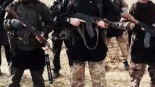 """إرهابيو """"داعش"""" دخلوا لبنان (الجمهورية)"""
