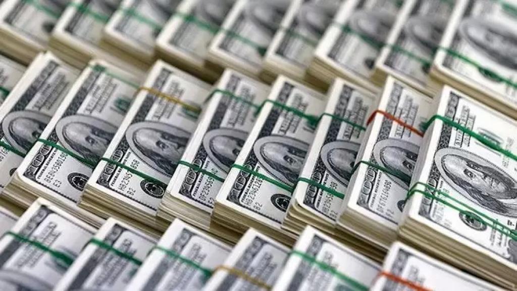 ثروة أغنى أغنياء العالم زادت خلال جائحة كورونا بـ54%