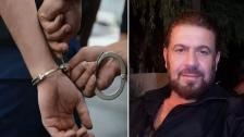 """قاتل الشاب جهاد ويزاني وقع في قبضة مخابرات الجيش.. سوري استدرجه """"أونلاين"""" بذريعة بيعه سيارة"""