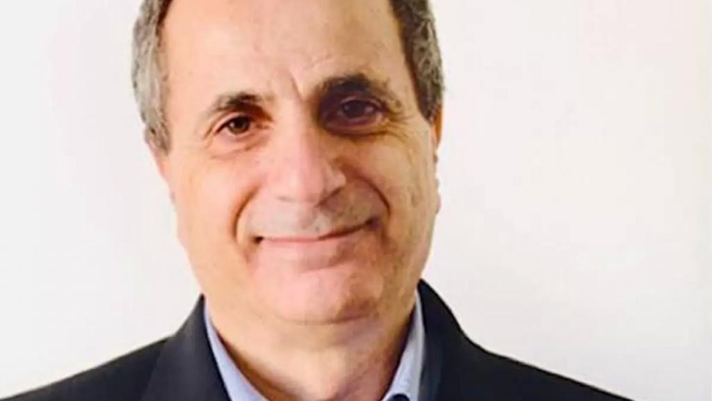 الكتلة الوطنية: العميد كارلوس إده لم يستقل من الحزب