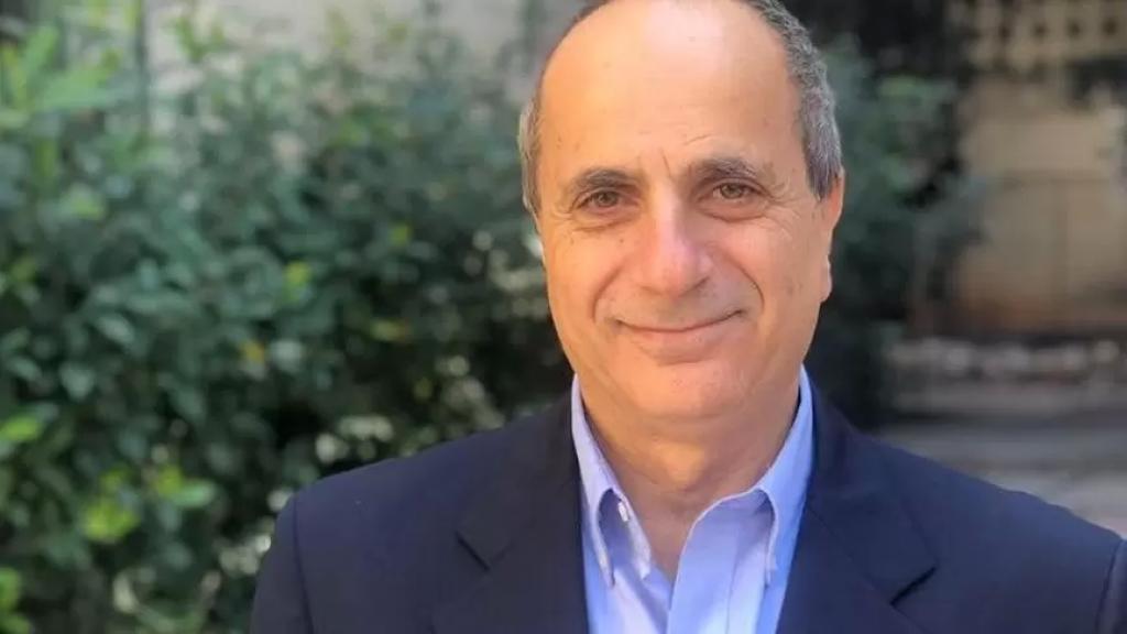 العميد كارلوس اده يقدّم استقالته من عضوية اللجنة التنفيذية في حزب الكتلة الوطنية اللبنانية