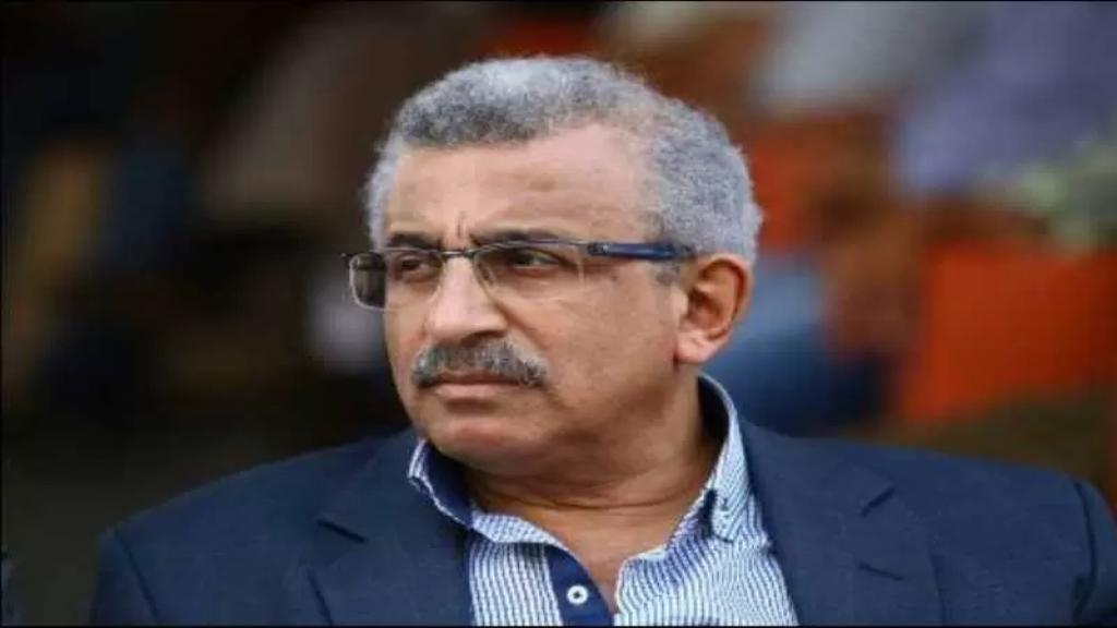 أسامة سعد حذر من تجاوز في تسعيرة المولدات منبهًا إلى ردود الفعل المحتملة من قبل المشتركين في ظل الضائقة المعيشية