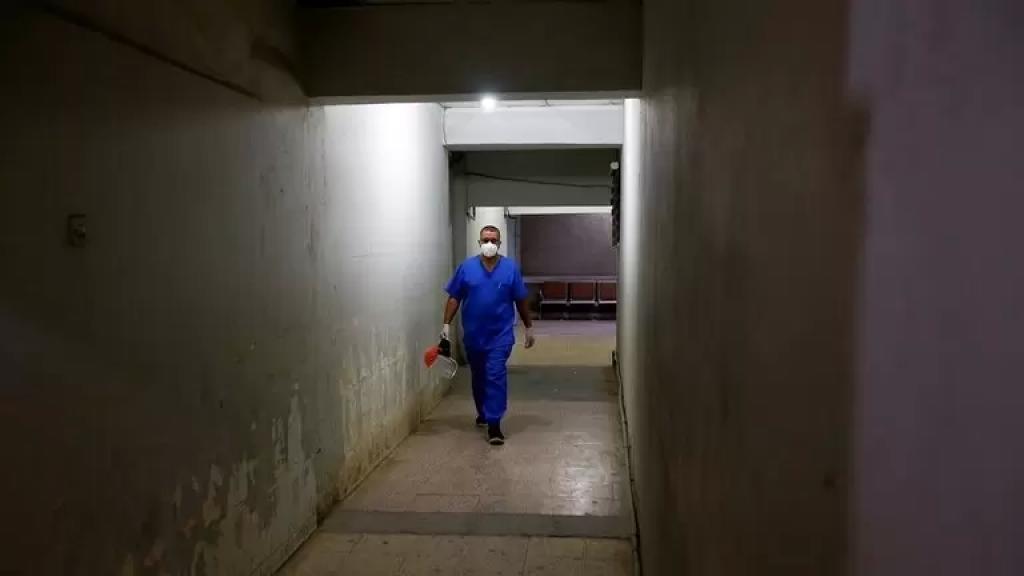 """مصدر عراقي يكشف لـ""""روسيا اليوم"""" عن هجرة عدد من الأطباء اللبنانيين إلى العراق للبحث عن فرص عمل"""
