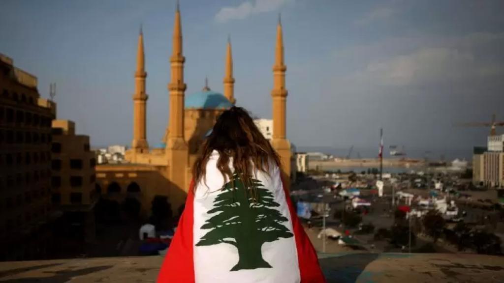 """البنك الدولي: """"إنها مأساة"""".. لبنان بحاجة إلى مساعدة نفسه حتى نتمكن من مساعدته"""