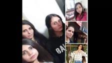 سوريا تُسلِّم لبنان جثامين الفتيات الثلاث عبر معبر العريضة